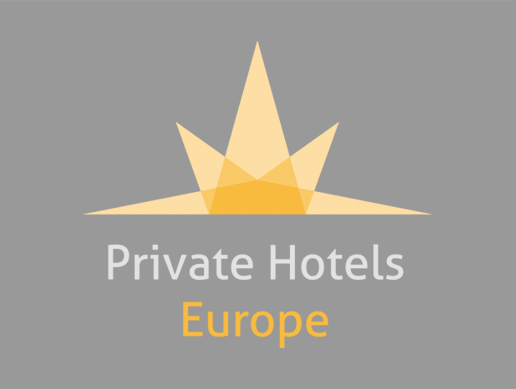 privatehotelseurope